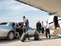 Antalya Havalimanı Oto Kiralama