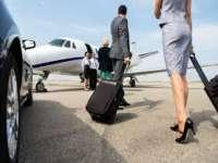 Antalya Havalimanı Rent a Car